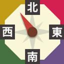 f:id:hansoku365:20170202132543p:plain