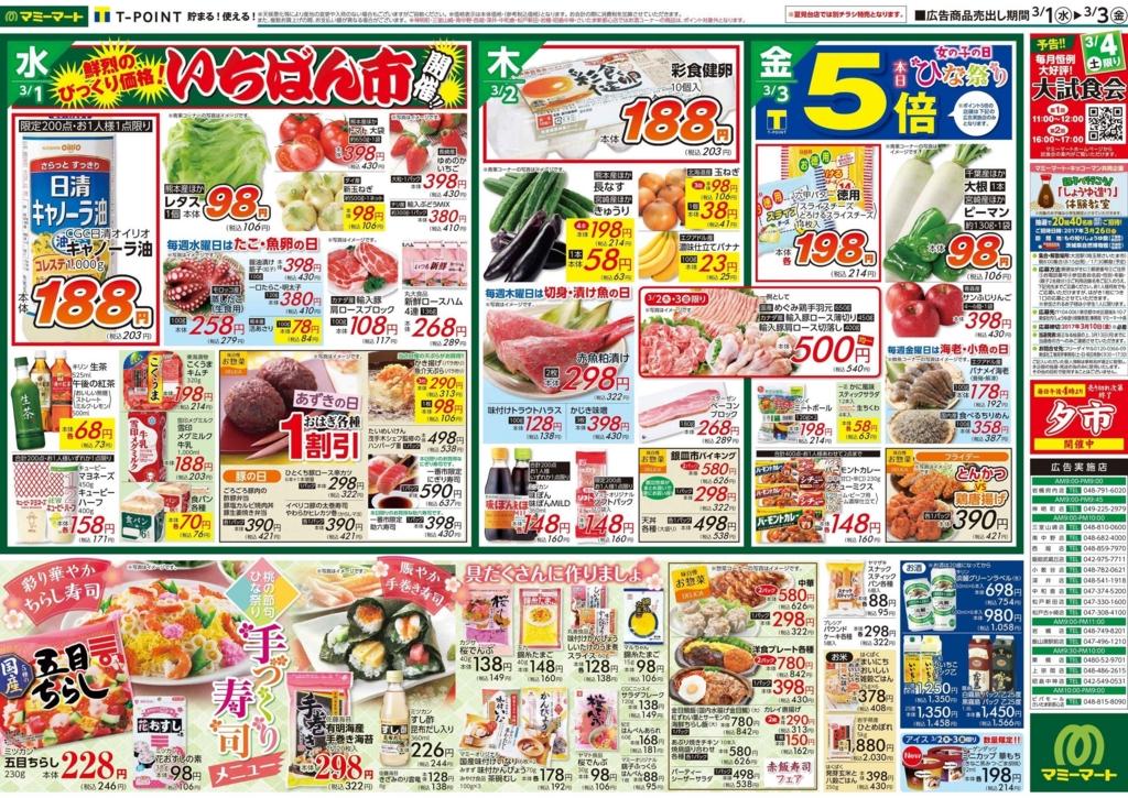 f:id:hansoku365:20170304201258j:plain