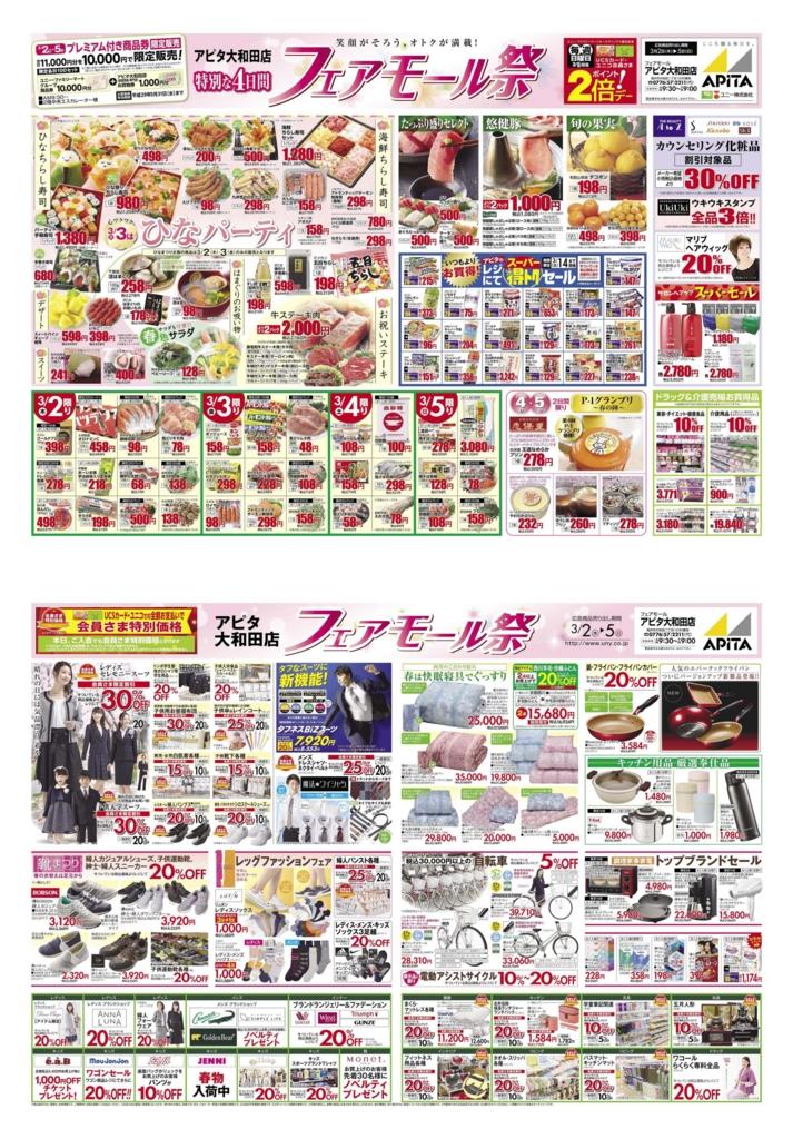 f:id:hansoku365:20170304201438j:plain