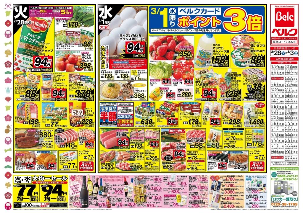 f:id:hansoku365:20170304201655j:plain