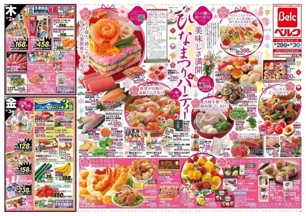 f:id:hansoku365:20170304201706j:plain