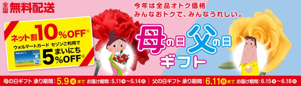 f:id:hansoku365:20170307185517p:plain