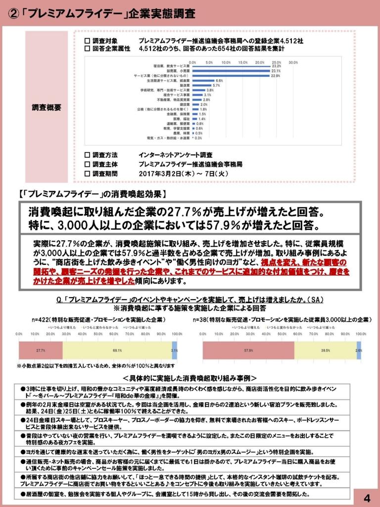 f:id:hansoku365:20170317180410j:plain