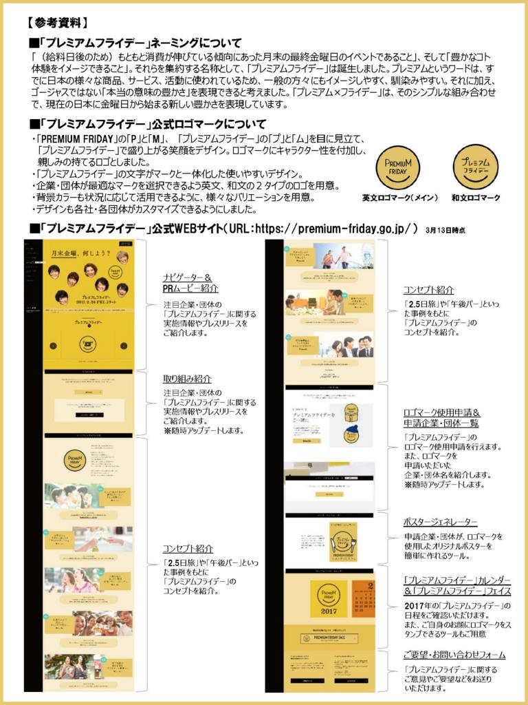 f:id:hansoku365:20170317182004j:plain