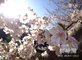 f:id:hansoku365:20170325105240p:plain