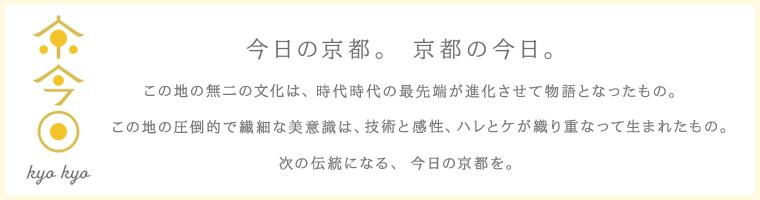 f:id:hansoku365:20170328164949p:plain