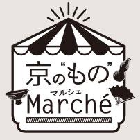 f:id:hansoku365:20170411185317p:plain