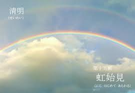 f:id:hansoku365:20170414213509p:plain