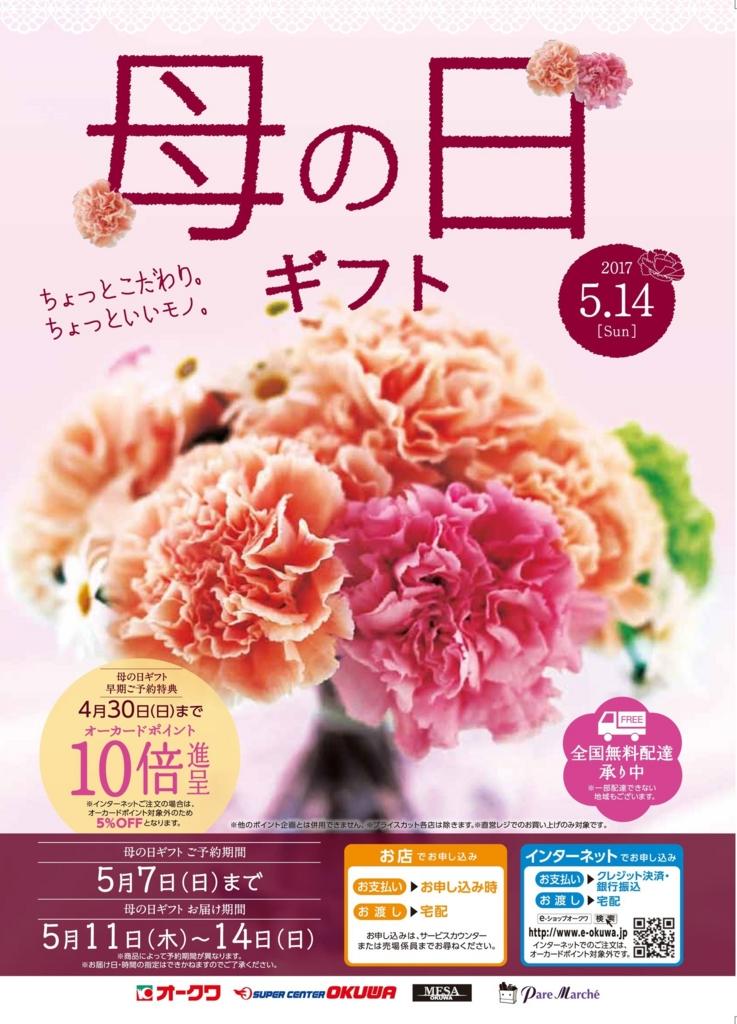f:id:hansoku365:20170418191640j:plain