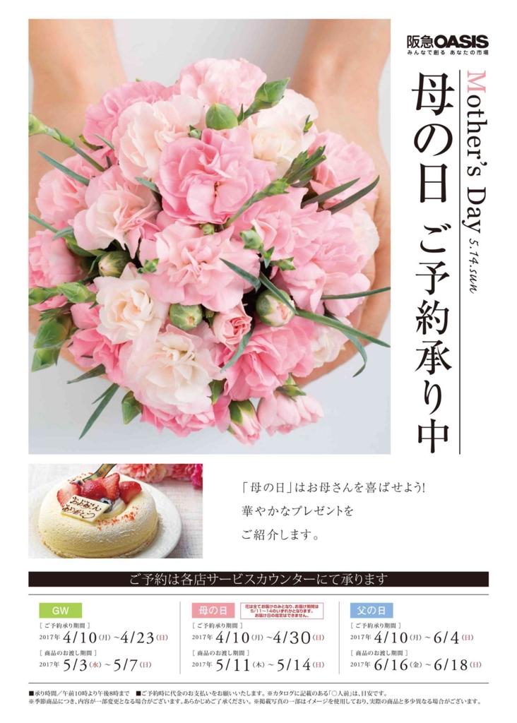 f:id:hansoku365:20170418192110j:plain