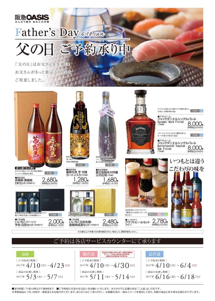f:id:hansoku365:20170418192130j:plain