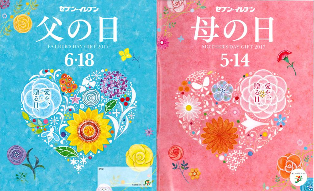 f:id:hansoku365:20170419153518j:plain