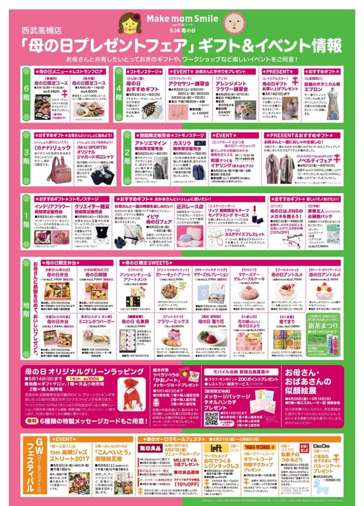f:id:hansoku365:20170420155449j:plain