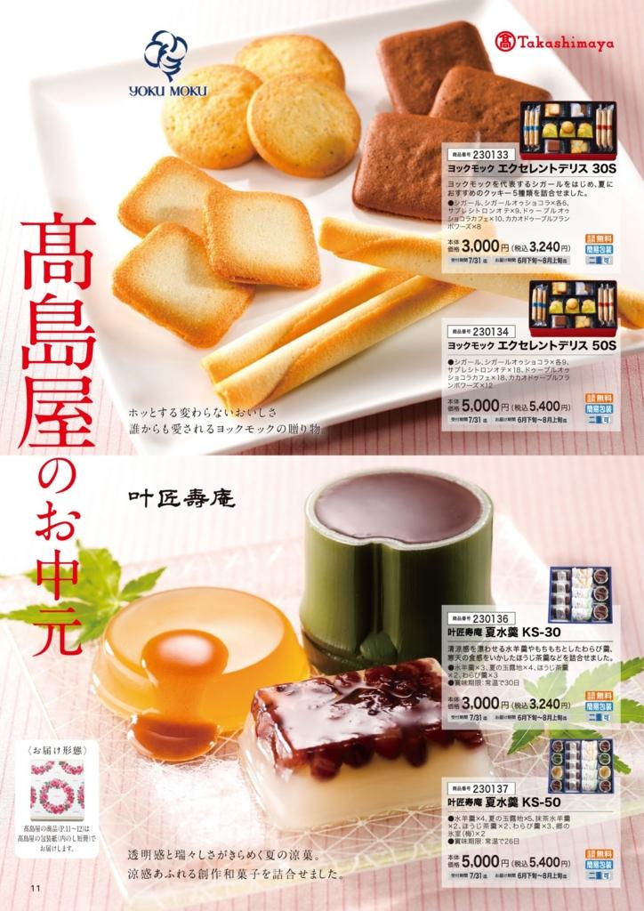 f:id:hansoku365:20170510120329j:plain