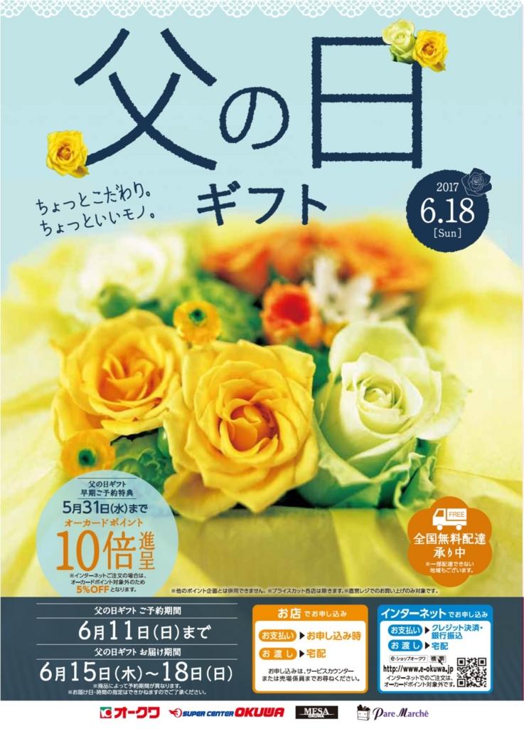 f:id:hansoku365:20170522133722j:plain