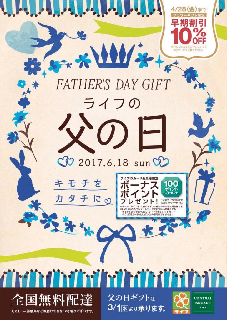 f:id:hansoku365:20170522133933j:plain