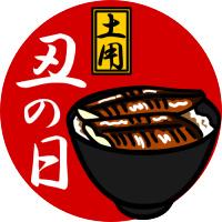 f:id:hansoku365:20170606130428p:plain