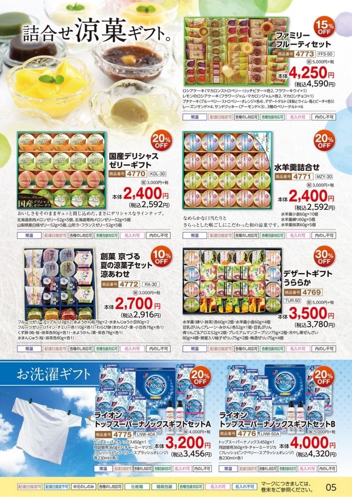 f:id:hansoku365:20170613175255j:plain