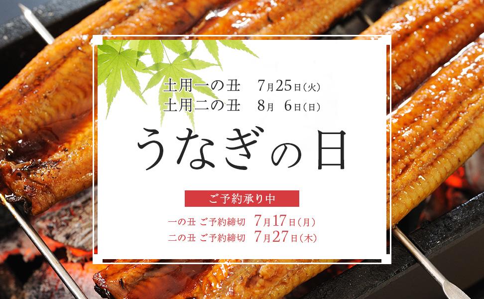 f:id:hansoku365:20170703142322p:plain