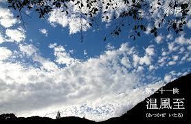 f:id:hansoku365:20170704174030p:plain