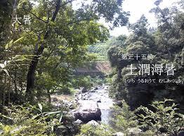f:id:hansoku365:20170725101529p:plain