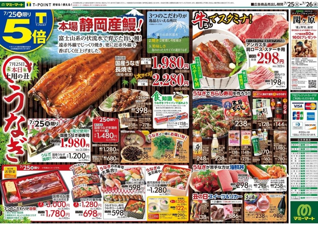 f:id:hansoku365:20170725160100j:plain
