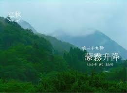 f:id:hansoku365:20170814183341p:plain