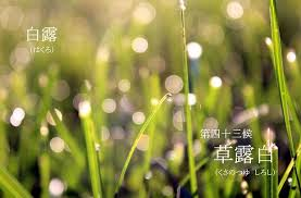 f:id:hansoku365:20170907121551p:plain