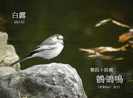 f:id:hansoku365:20170909183311p:plain
