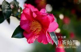 f:id:hansoku365:20171106085311p:plain