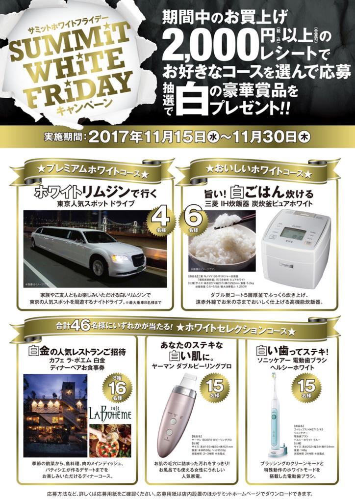f:id:hansoku365:20171120151452p:plain