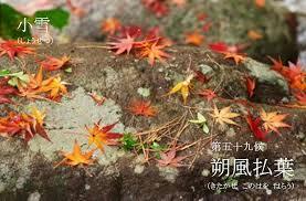 f:id:hansoku365:20171122154119p:plain