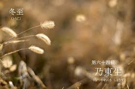 f:id:hansoku365:20171218143147p:plain