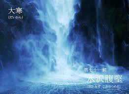 f:id:hansoku365:20180125135151p:plain