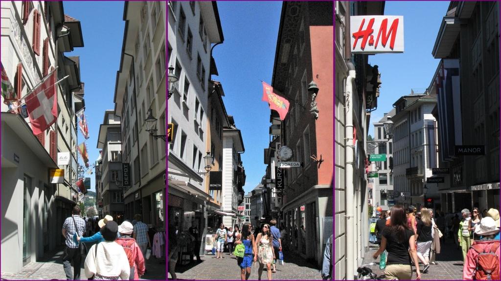 f:id:hansui:20170209144135j:plain