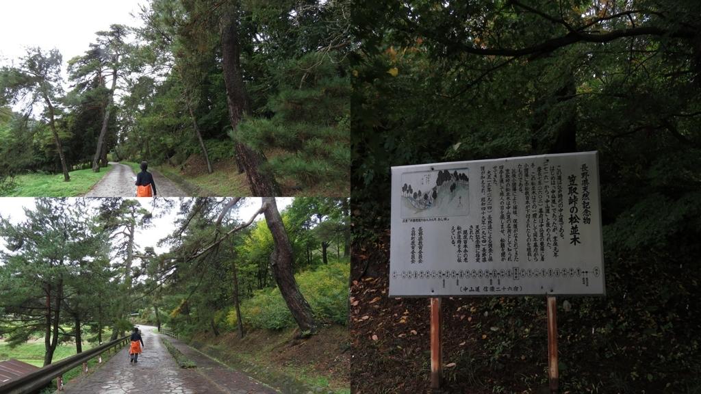 f:id:hansui:20171020132003j:plain