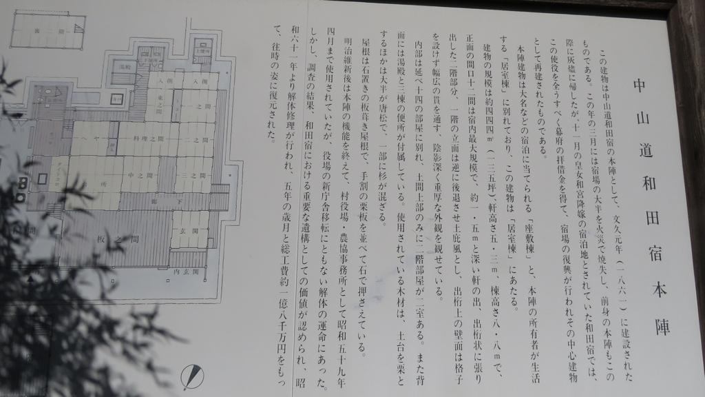 f:id:hansui:20171029132746j:plain