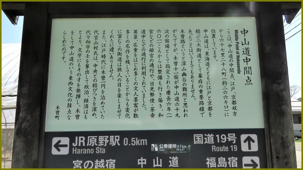 f:id:hansui:20180501174822j:plain