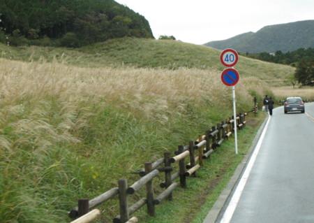 f:id:hantubojinusi:20101031110857j:image