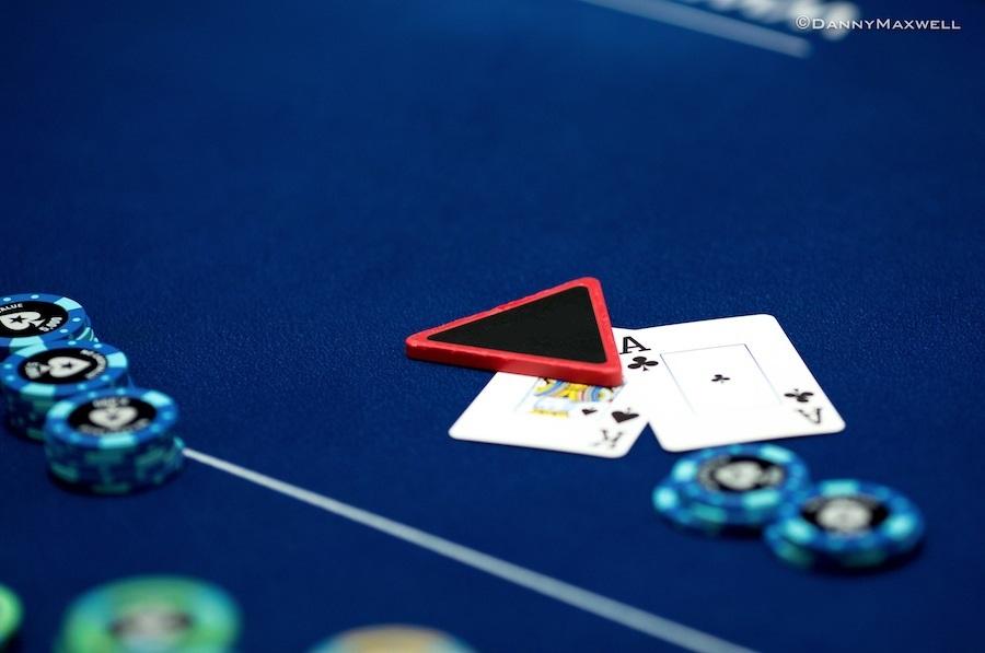 kepercayaan agen poker mengenai kepastian