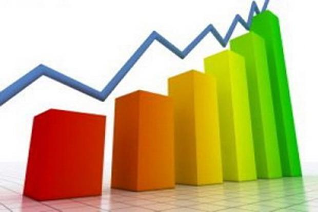 pertumbuhan poker online dan togel semakin menanjak