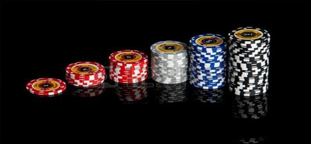 perubahan konten poker menjadi lebih menarik