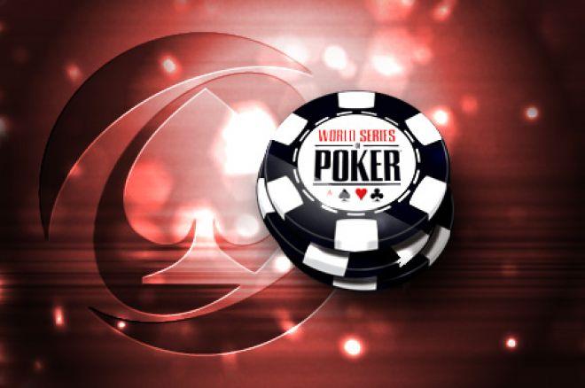menangani maslahan poker dengan sangat akurat