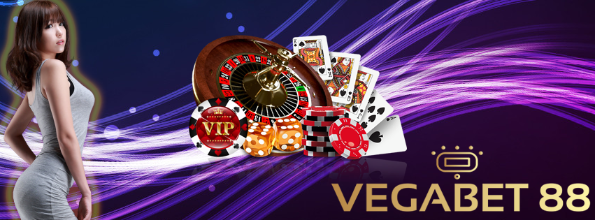 judi konvensional poker investasi keberuntungan