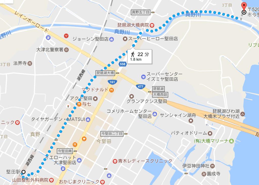 f:id:hanuru-hanuru:20170105222309p:plain