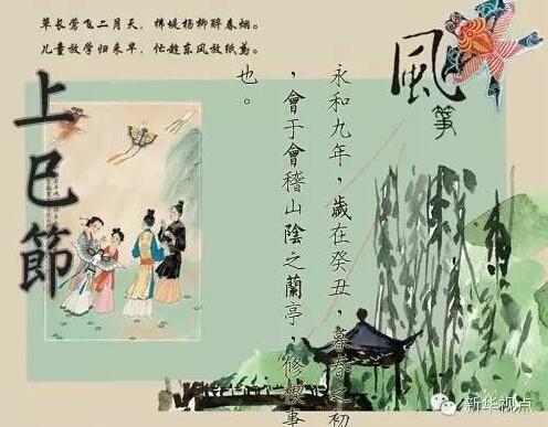 f:id:hanuru-hanuru:20170303201822j:plain