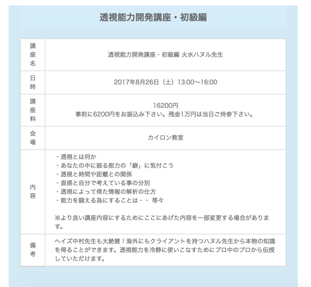 f:id:hanuru-hanuru:20170615132235p:plain