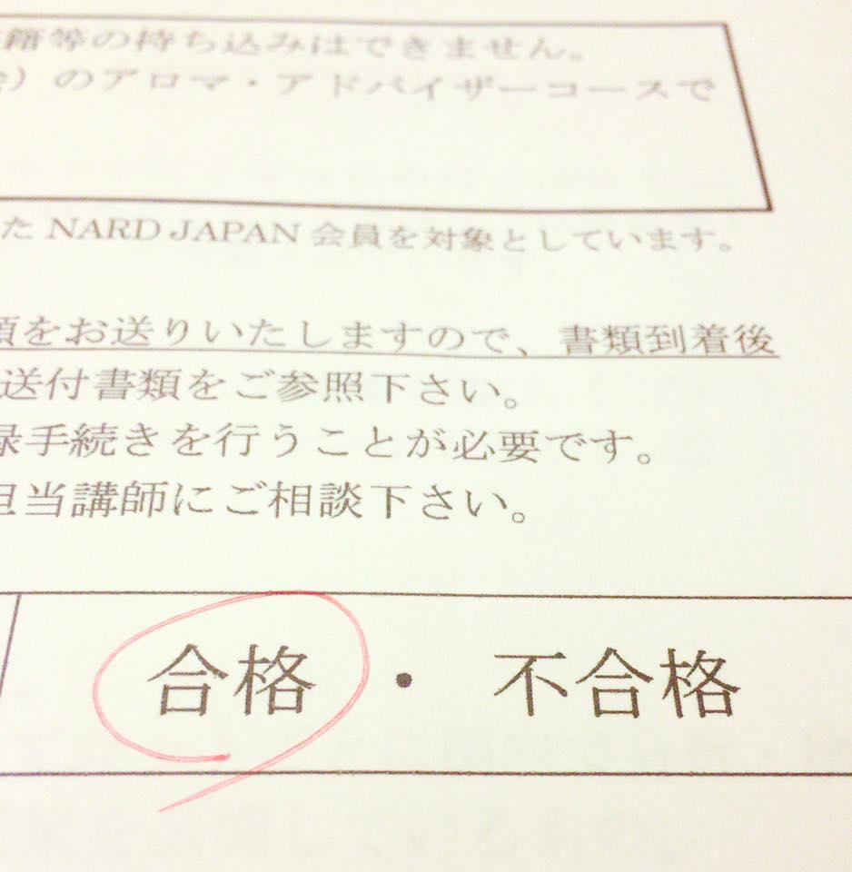 f:id:hanuru-hanuru:20170819022013j:plain