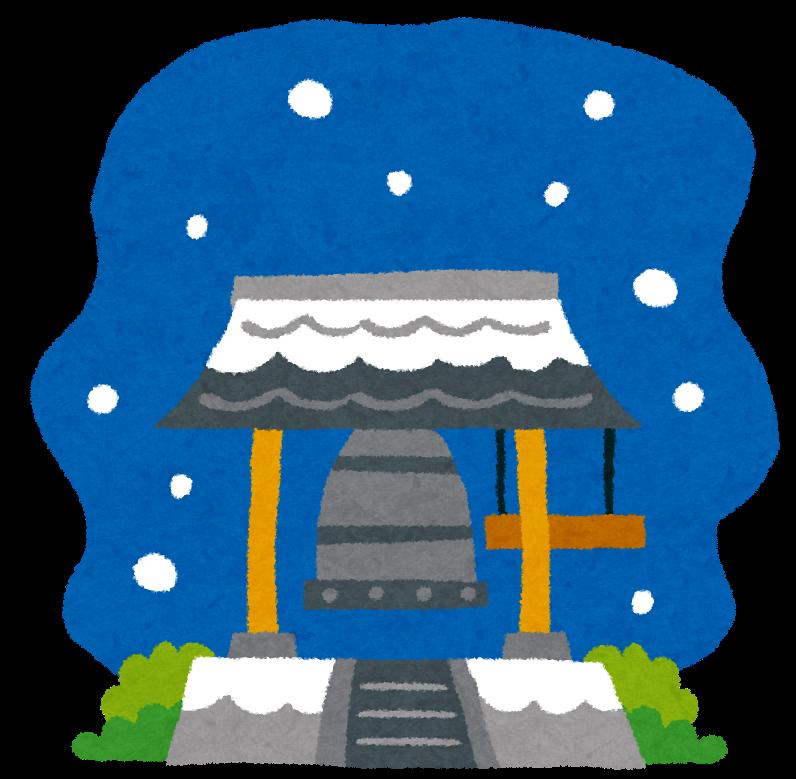 f:id:hanuru-hanuru:20171231210424p:plain