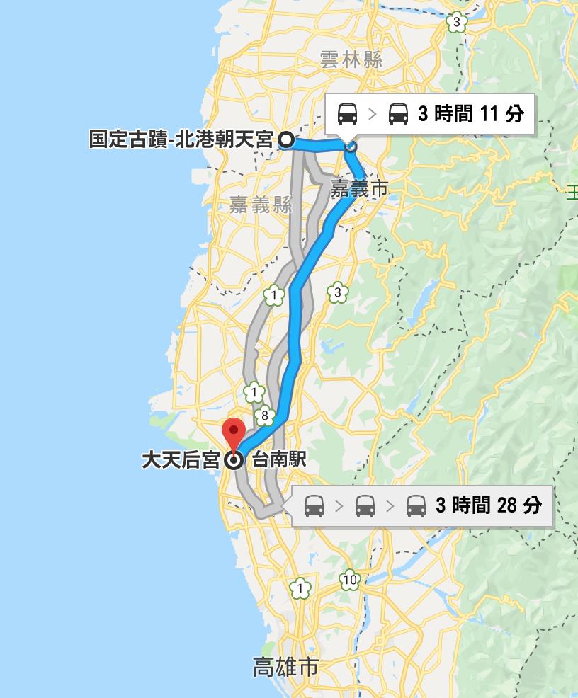 f:id:hanuru-hanuru:20180927212348p:plain